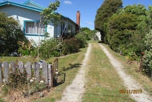 158 Charles Street, Beauty Point, Tas 7270