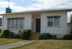 51 Hobart Road, New Norfolk, Tas 7140