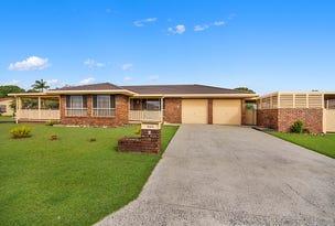 2 Melia Place, Yamba, NSW 2464