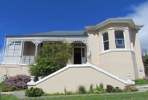 166 Warwick Street, Hobart, Tas 7000