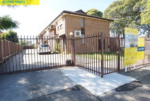 1/25 Longfield St, Cabramatta, NSW 2166