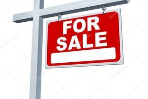 Lot 29 & 30, 1636 & 1638 Sandgate Road, Virginia, Qld 4014