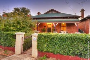 44 Murray Street, Wagga Wagga, NSW 2650