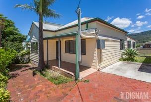 2 Fowler Street, Bulli, NSW 2516