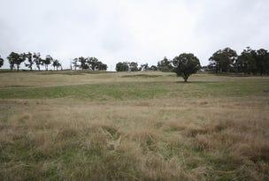 193 Amphitheatre Road, Raglan, Vic 3373