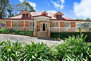 10 Eagles Nest Cl, Belmont North, NSW 2280