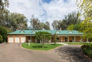 939 Daruka Road, Tamworth, NSW 2340