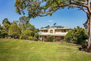 58-60 Dickman Rd, Forestdale, Qld 4118