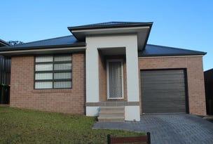 6 Seacrest Drive, Cameron Park, NSW 2285