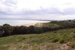 12 Meika Place, Coles Bay, Tas 7215