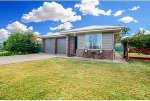 13 Javea Close, Dubbo, NSW 2830