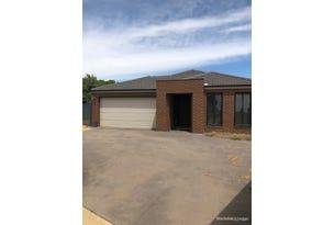 17 Greybox Way, Kialla, Vic 3631