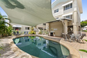 9/50 McIlwraith Street, South Townsville, Qld 4810
