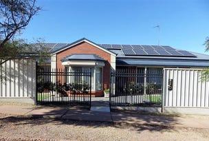 31 JAMIESON STREET, Whyalla, SA 5600