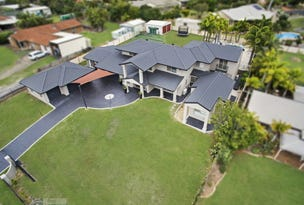 49 Bunker Road, Victoria Point, Qld 4165