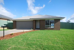 15 Protea Place, Forest Hill, NSW 2651