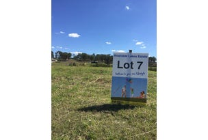 Lot 7 Clearview Way, Yengarie, Qld 4650