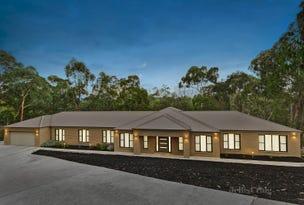 13 Green Ridge, Warrandyte South, Vic 3134
