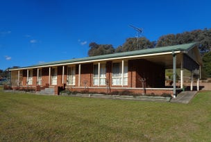 2/389 Snowy Mountains Highway, Tumut, NSW 2720