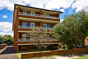 9/27 Argyle Street, Penshurst, NSW 2222