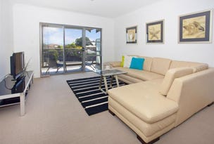 37/20-26 Addison Street, Shellharbour, NSW 2529