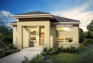 Lot 243 Cnr Rd 2 & Rd 1, Leppington, NSW 2179