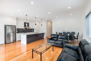 10 Horbury Street, Sans Souci, NSW 2219