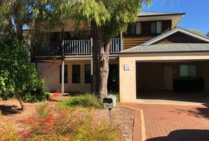 24 Alanta Elbow, Dunsborough, WA 6281