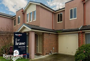 4/21 Graham Michele Place, Keysborough, Vic 3173