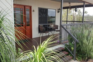 94 Booyal Crossing Road, Good Night, Qld 4671