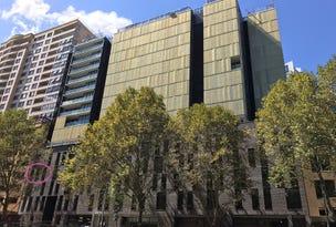 Level 3/188 Day Street, Sydney, NSW 2000