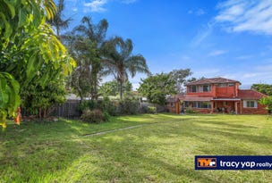 7 Morvan Street, Denistone West, NSW 2114