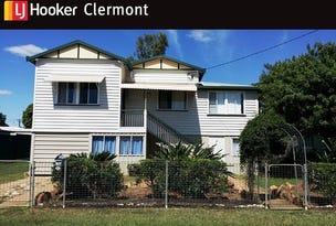 21 Jellicoe Street, Clermont, Qld 4721