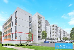 106/64-72 River Road, Ermington, NSW 2115