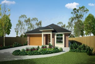 Lot 147 Mootwingee Crescent, Connolly Park Estate, Shepparton, Vic 3630