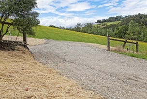 lot 1  Brisbanes Road, Cockatoo, Vic 3781