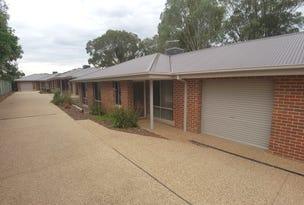3/69 Hawkins Street, Howlong, NSW 2643
