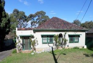 22 Macquarie Road, Greystanes, NSW 2145