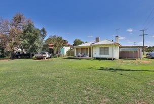 30 River Avenue, Birdwoodton, Vic 3505
