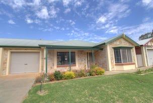 Unit 18 Bonneyview Village, Barmera, SA 5345