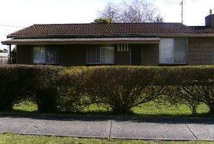60 Boolarra Ave, Newborough, Vic 3825