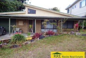 11 Rudder Street, South West Rocks, NSW 2431