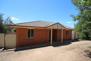 5 Clipper Way, Estella, NSW 2650