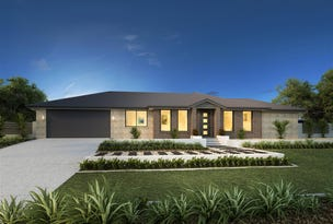 Lot 9 Los Angelos Road, Swan Bay, Tas 7252