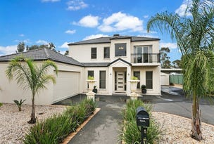5 Janelle Drive, Maiden Gully, Vic 3551