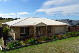 26 Devin Dr, Boonah, Qld 4310