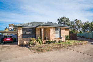 2 Renshaw Close, Scone, NSW 2337