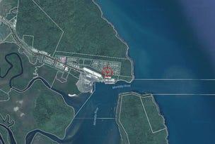 LOT 704 NASH, Mourilyan Harbour, Qld 4858