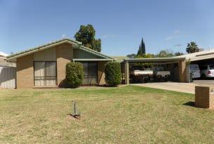 5 Diamond Court, Mildura, Vic 3500