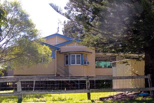 69 Blakeneys Road, Stokers Siding, NSW 2484